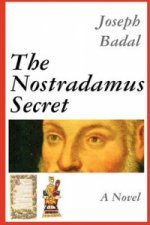 Nostradamus Secret