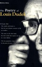 Poetry of Louis Dudek