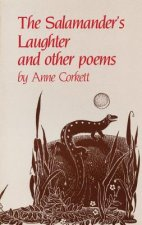 Salamander's Laughter and Other Poems