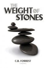 Weight of Stones