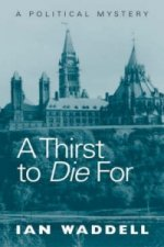 Thirst to Die For