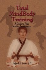 Total MindBody Training