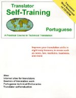 Translator Self-Training Program, Portuguese