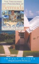 Treasures and Pleasures of Bermuda