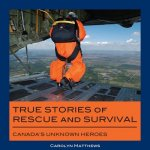 True Stories of Rescue and Survival