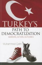 Turkeys Path to Democratization
