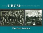 UBCM (Union of British Columbia Municipalities)