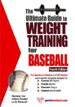 Ultimate Guide to Weight Training for Baseball