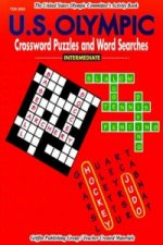 US Olympic Crossword Puzzles and Word Searches