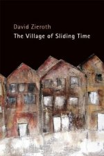 Village of Sliding Time