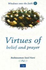 Virtues of Belief and Prayer