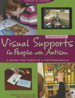 Visual Supports for People with Autism