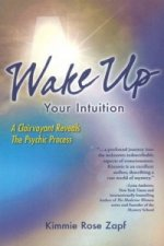 Wake Up Your Intuition