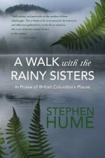 Walk with the Rainy Sisters