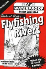 Waterproof Flyfishing Rivers