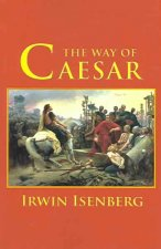 Way of Caesar