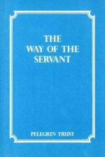 Way of the Servant