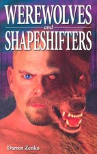 Werewolves & Shapeshifters