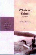 Whatever Shines