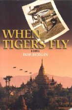 When Tigers Fly