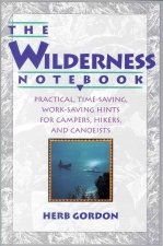 Wilderness Notebook