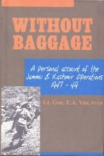 Without Baggage