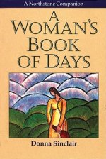 Woman's Book of Days