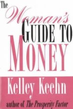 Woman's Guide to Money