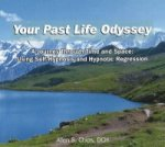 Your Past Life Odyssey