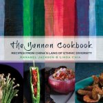 Yunnan Cookbook