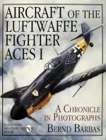 Aircraft of the Luftwaffe Fighter Aces