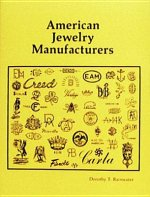 American Jewellery Manufacturers