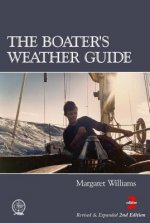Boater's Weather Guide
