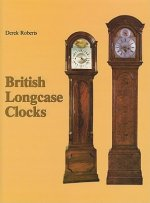 British Long Case Clocks