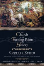 Church at the Turning Points of History