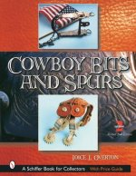 Cowboy Bits and Spurs