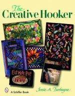 Creative Hooker