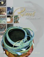 Creative Rims for Gourd Art