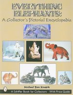 Everything Elephants