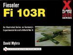 Fieseler Fi 103R