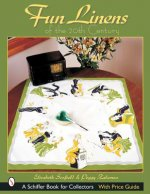 Fun Linens of the 20th Century