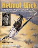 Helmut Wick