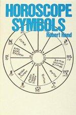 Horce Symbols
