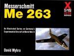Messerschmitt Me 263