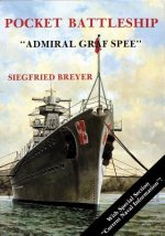 Pocket Battleship: The Admiral Graf Spree