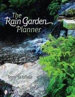 Rain Garden Planner