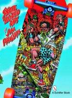 Skateboard Art of Jim Phillips