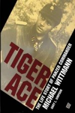 Tiger Ace