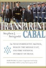 Transparent Cabal