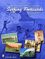 Ultimate Collector's Guide to Surfing Postcards